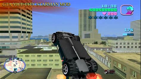 gta vc starman mod game free download gta vice city starman mod free download softonic