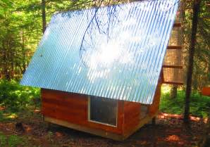 Vermont Deer Camps For Sale » Home Design 2017