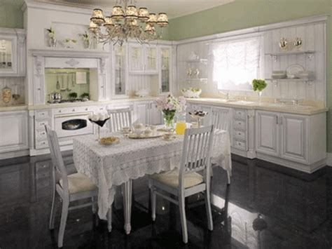 Kitchen Paint Colors With White Cabinets Dream Home Paint Color For Kitchen With White Cabinets