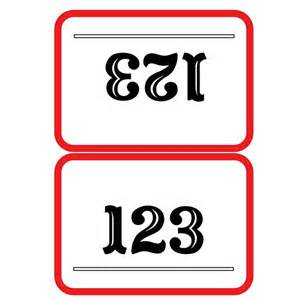 Auction Bid Cards Template by Looking For An Auction Bidder Card Template We Five