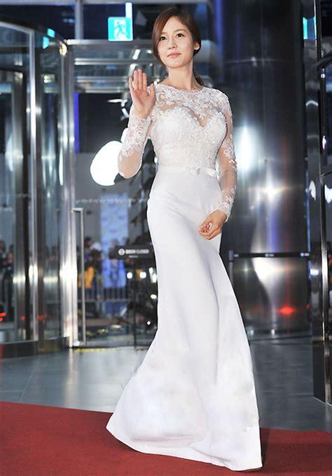 celebrity red carpet dresses kzdress red carpet dresses white celebrity dress 2016 sexy high