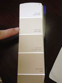 best beige paint color staging tip the best color to paint a home is sherwin
