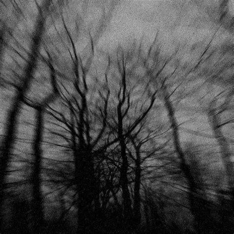 8tracks radio black metal elite 6 free suicidal black metal playlists 8tracks radio
