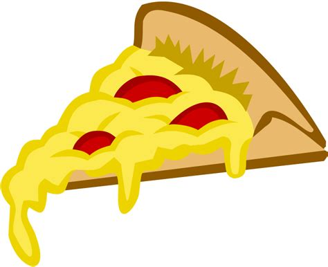 clipart pizza free to use domain pizza clip page 2