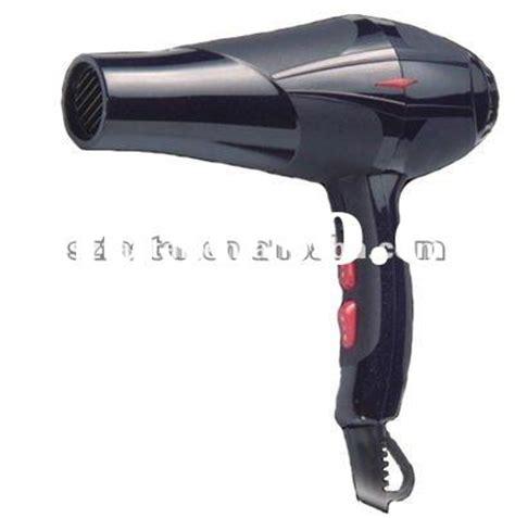 Chi Hair Dryer Diffuser hair dryer diffuser hair diffuser professional diffuser