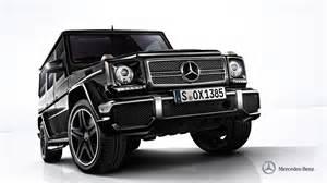 Mercedes G Class Wagon Mercedes G Class Station Wagon Wallpaper Hd Cars