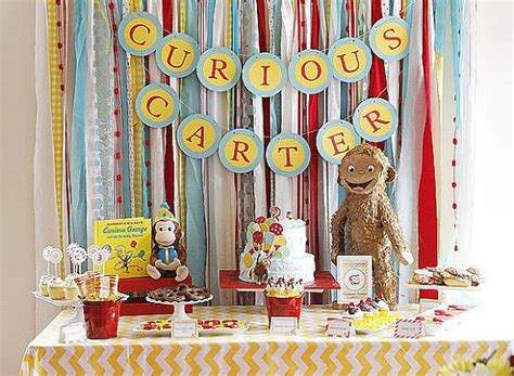 curious george shower curtain items similar to curious george inspired fabric backdrop