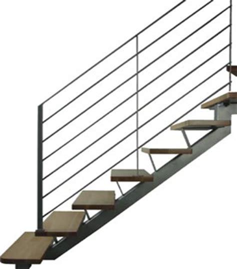 scale da interno in ferro garofalo infissi scala in ferro per interni