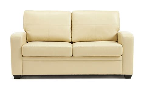 Sofa Beds Direct by Sofa Beds Beds Direct Warehouse Gainsborough Lincolnshire