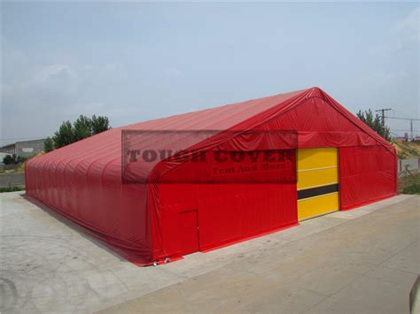 Tent Building | truss storage buildin fabric building structures storage