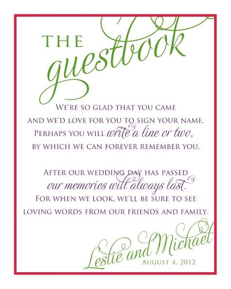Baby Shower Guest Book Wording by 22 Best Images About Babies On Cocktail