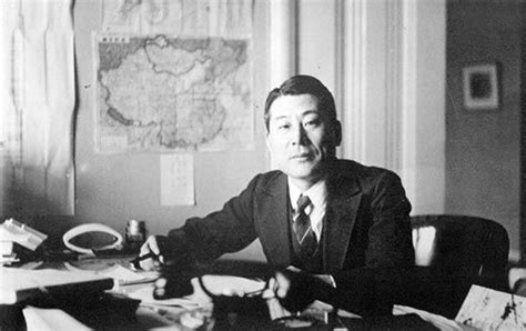 a thousand kisses a family s escape from the to a new books chiune sugihara was a japanese diplomat who served as vice
