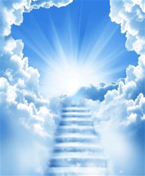 gambar wallpaper biru langit cari gambar keren dan gratis disini gudangnya gambar hidup
