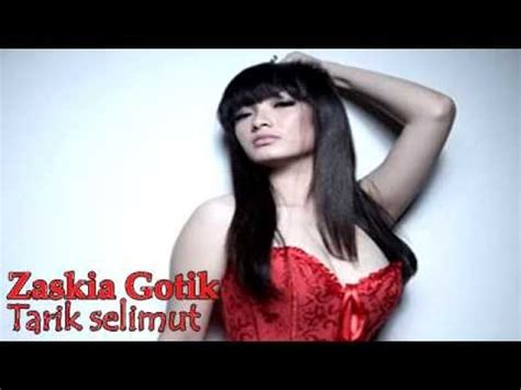 download mp3 dangdut terbaru zaskia gotik download lagu zaskia gotik tarik selimbut mp3 terbaru