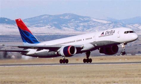 bozeman montana airport flights airlines alltrips
