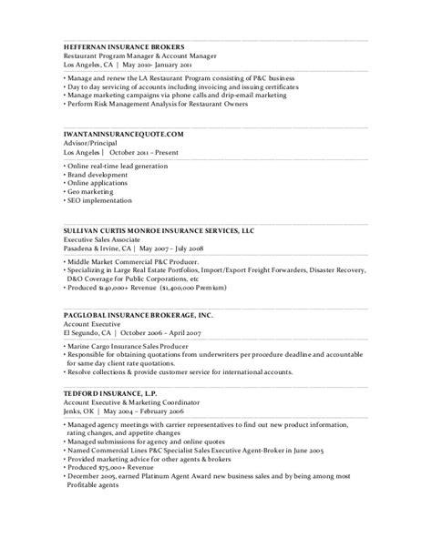 Hospital Switchboard Operator Sle Resume by Switchboard Operator Resume Professional Hospital Switchboard Operator Templates To Career