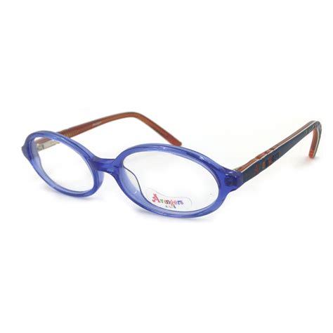 colorful eyeglasses colorful eyeglasses prescription promotion shop for