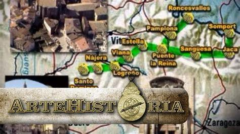 el camino de santiago en espanol camino de santiago tiempo de verano y turismo
