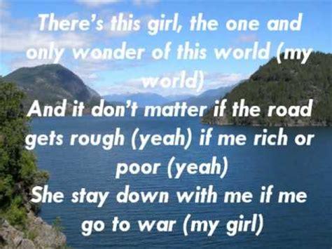 this laza lyrics laza this step up 3d with lyrics