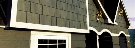 which is a fire resistant house siding material siding materials lifetime windows doors in oregon