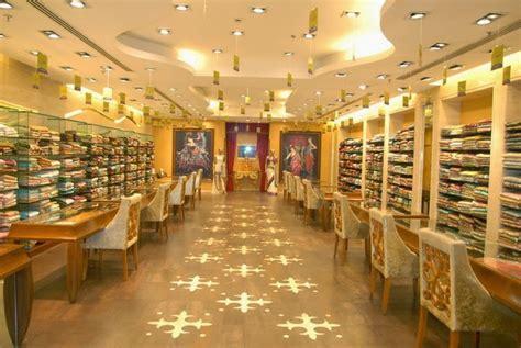 home furnishing designer in delhi bridal trousseau shopping in delhi sarees suits peachesandblush