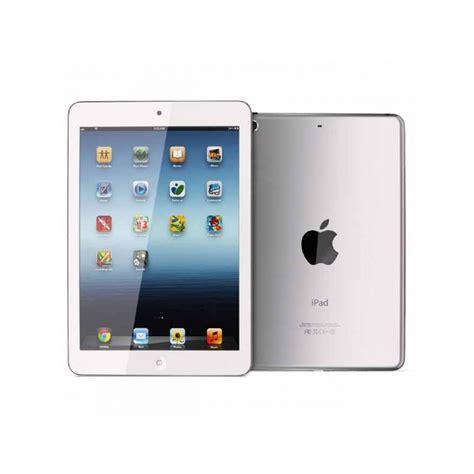 Lihat Tablet Apple apple mini 4 16gb 4g wifi