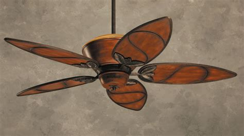 ceiling fan model 52 ant fansunlimited com bahama paradise key series