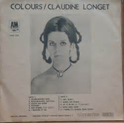 claudine longet catch the wind claudine longet colours
