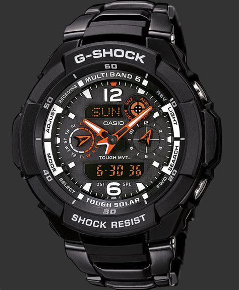 casio g shock offerte offerte speciali casio g shock su page 2