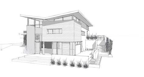 online architecture design tool