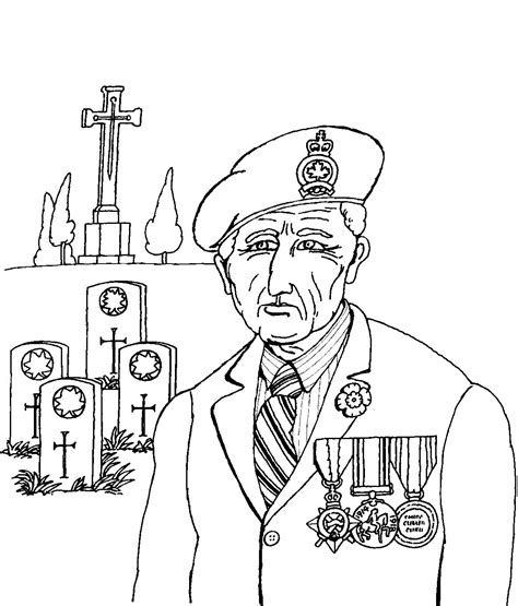 coloring pictures of world war 1 cmhs activities page