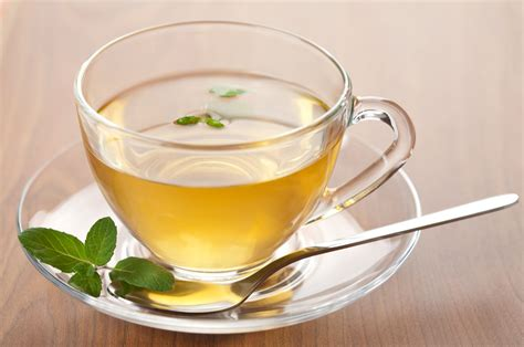 tea before bed 5 benefits of taking green tea before bed perfect diet