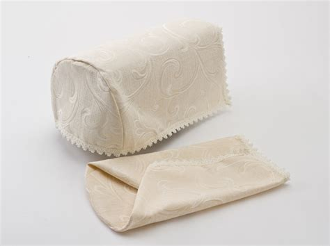 arm caps covers for chairs and settees pair of decorative chair settee arm cap covers cream ebay