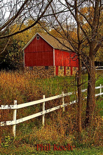 Country Shed Wi by 25 Best Ideas About Country On Farm