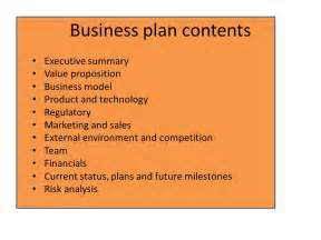 how to make a business plan for a restaurant template what are the 5 top business plan pitfalls