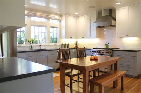 kitchen cabinets set get the best cooking experience with stylish gray kitchen