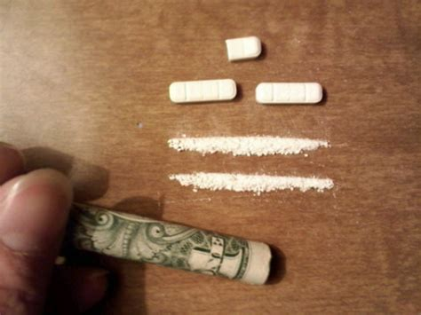 is snorting you snorted xanax some trippy geeked up them bars
