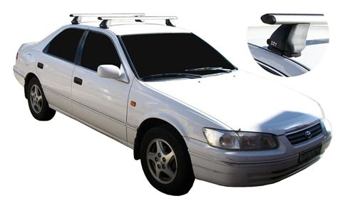 Camry Roof Rack by Toyota Camry Roof Rack Sydney