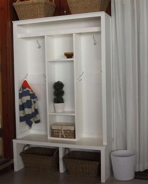 mudroom furniture ideas 23 best mudroom ideas images on pinterest coat storage