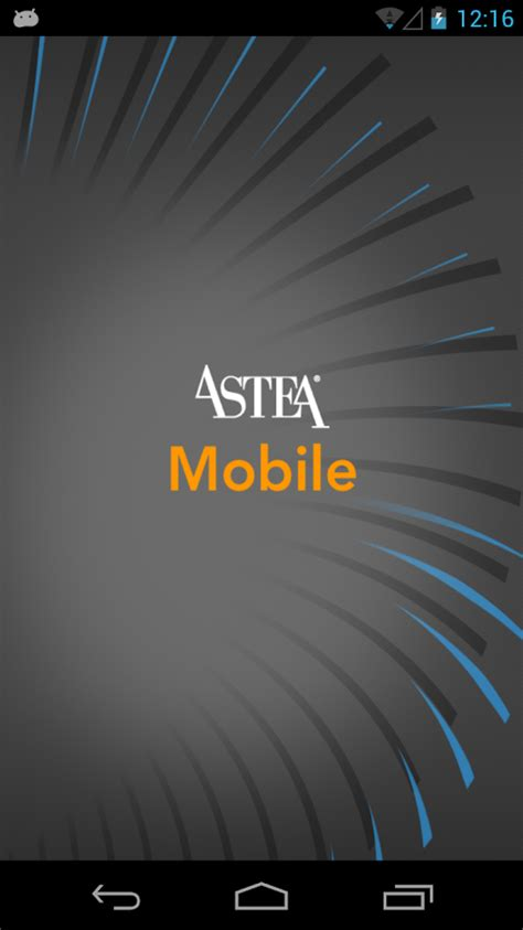 astea mobile astea mobile android apps on play