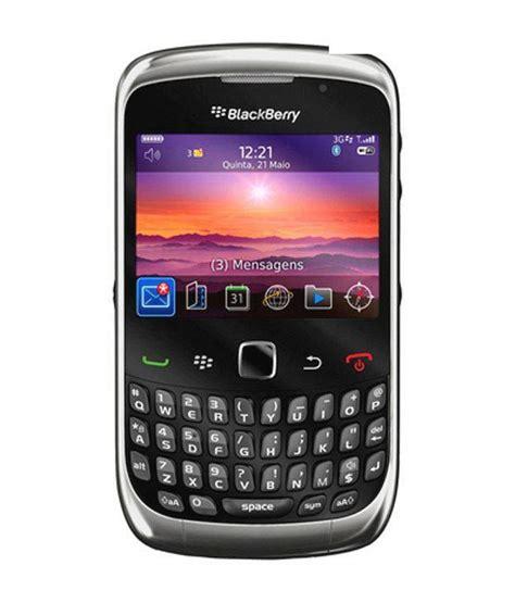 Handphone Blackberry Curve 9330 blackberry curve 3g 9330 reliance price in india buy