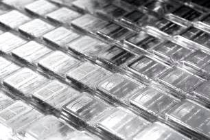 Sprott's Gold & Silver Market Wrap: A BIG Move! | Silver Doctors Silver