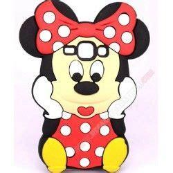 Samsung Galaxy J1 Ace 3d Mickey Minnie Mouse Soft Cover Limited M 225 S De 20 Ideas Incre 237 Bles Sobre Cubiertas Para Telef 243 No