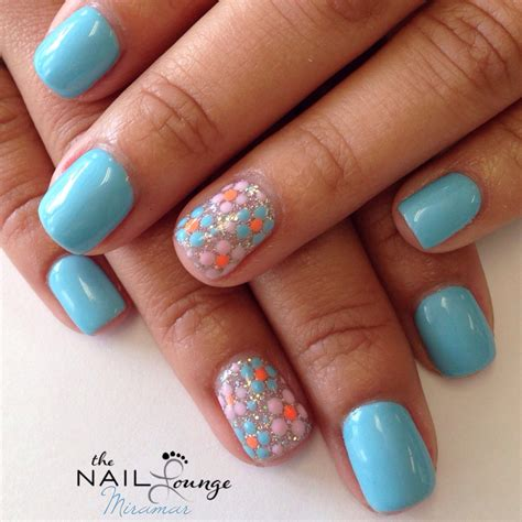 design nail cover spring gel nail art design nail art pinterest gel