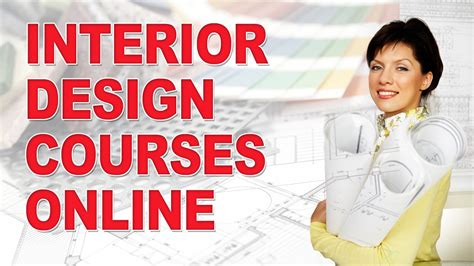 interior design online courses interior design courses entirely online youtube