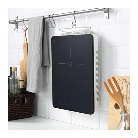 piano cottura induzione portatile awesome cucine a induzione ikea photos ideas design