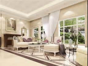 gallery for gt most beautiful living rooms in the world
