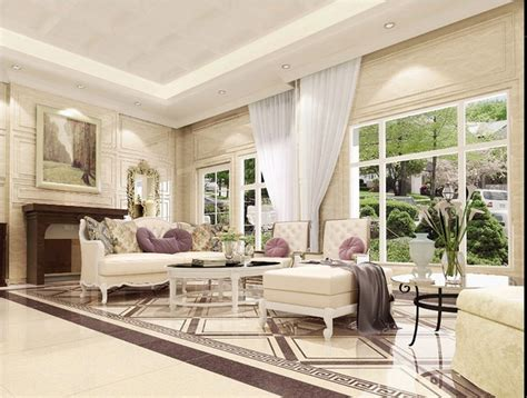 Beautiful Livingrooms - 20 of the world s most amazing living rooms terrys