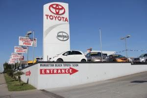 Elway Toyota Elway S Manhattan Toyota Faces Discrimination Suit