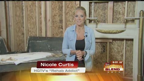 renovation addict 100 renovation addict jan 19 2014 hgtv u0027s u0027rehab addict u0027 battles blight to